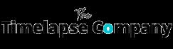 Timelapse Company